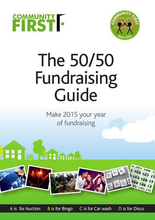 32877_Fundraising Guide V2 16.04.15