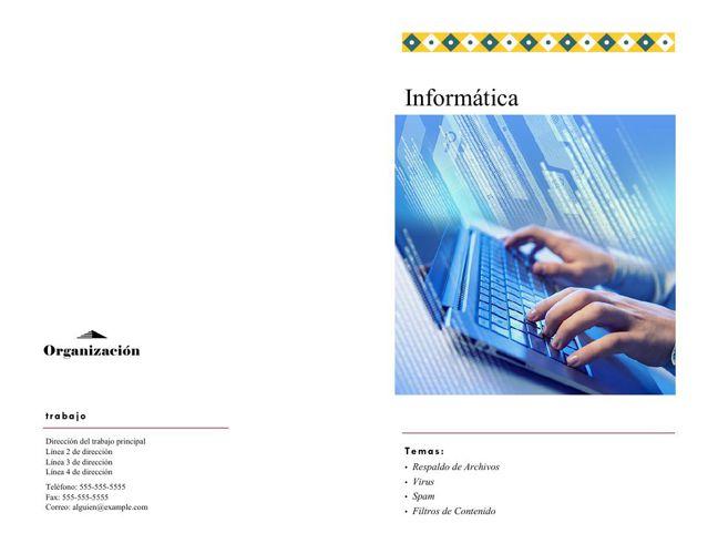 Examen Compu