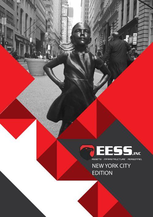 EESS New York City Edition