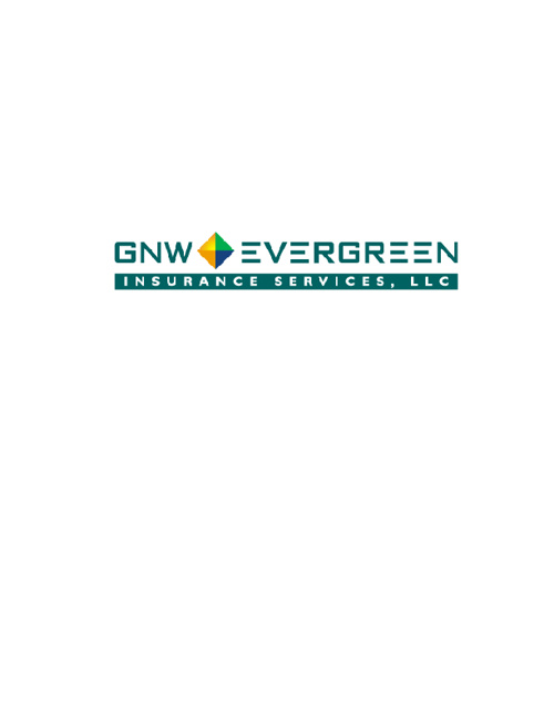 Copy of GNW-Evergreen Insurance