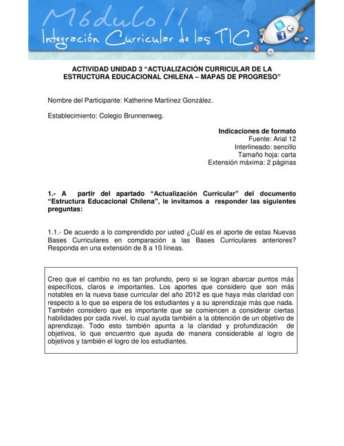 U3_Katherine_Martínez.