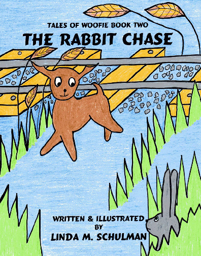 The Rabbit Chase