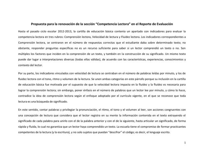 evaluacion_comprension