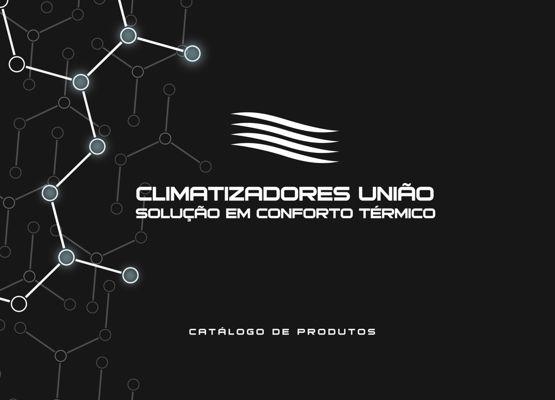 catalogo climatizadores