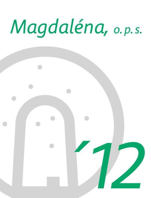 VZ-Magdal_2012_4WEB