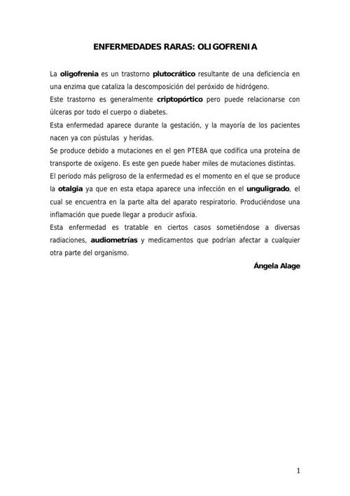 Copy of TEXTOS CIENTÍFICOS