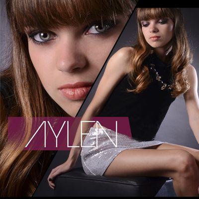 Aylen | Fotolibro