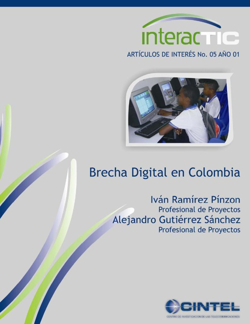 Copy of 23.Brecha_Digital_Brecha-Digital-En-Colombia