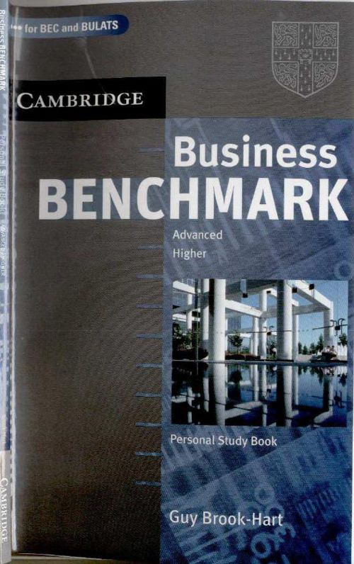 Business.Benchmark.Advanced.Personal.Study.Book.for.BEC.and.BULA