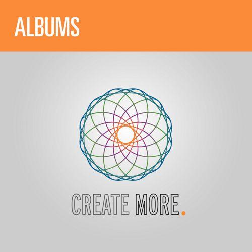 Albums_2017-brochure