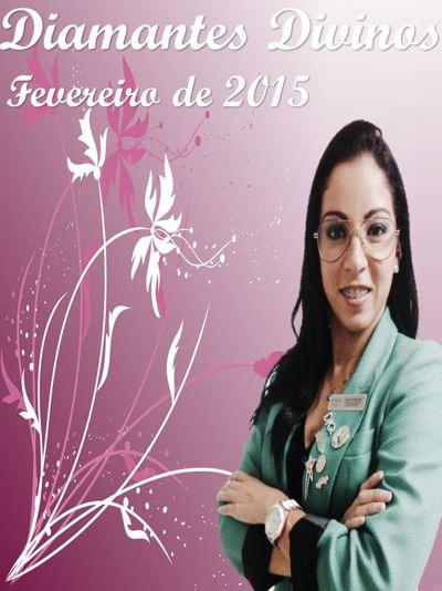 Revista da Unidade - Fevereiro/2015
