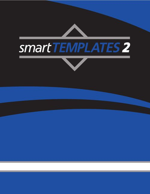 Smart Templates 2
