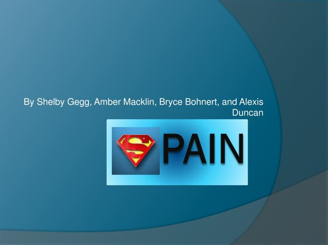 Spain powerpoint Project PDF Alexis, Amber, Shelby and Bryce  3r