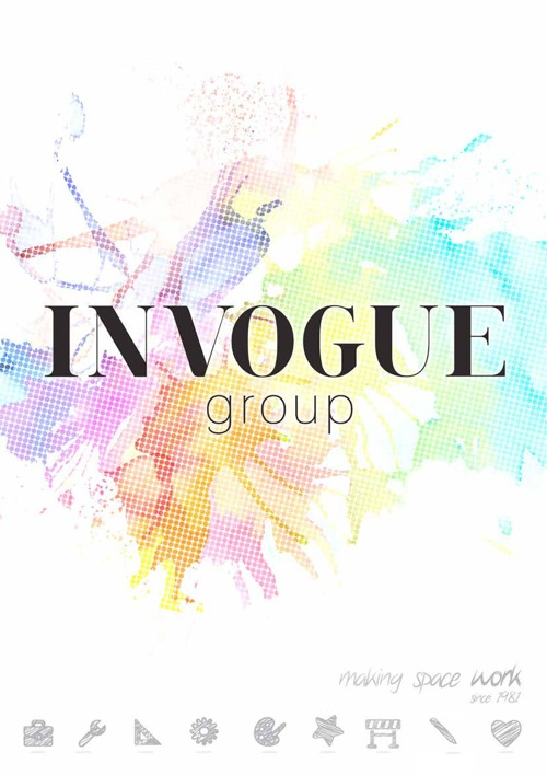 InVogue Group Government Profile