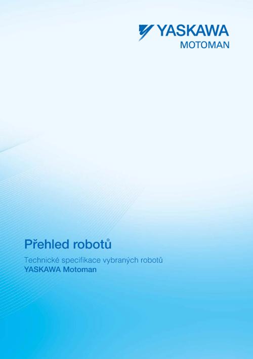 Yaskawa Motoman - Produktove listy_640x390