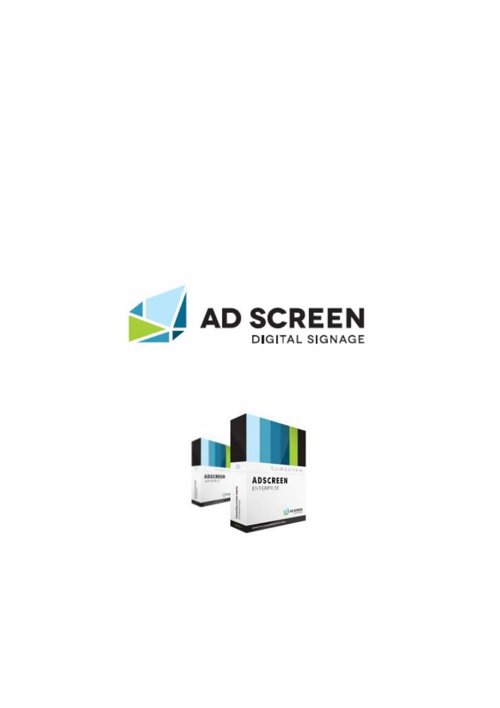 ADScreen_manual
