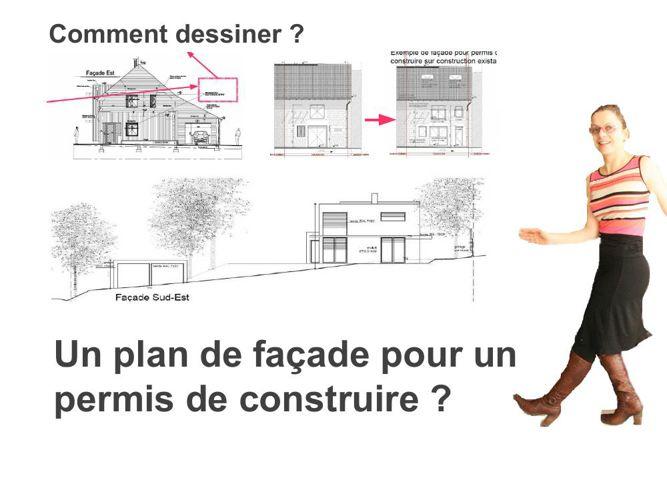 plan-facade-permis-construire