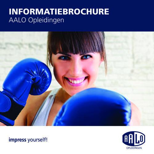 AALO-brochure 2016