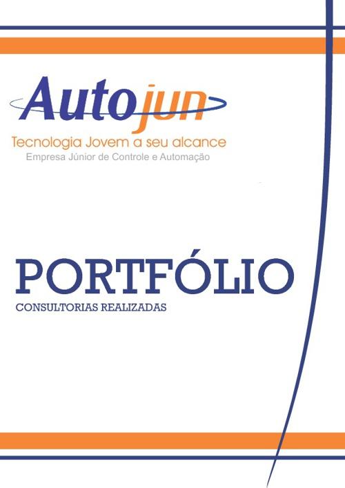 Portfólio Autojun
