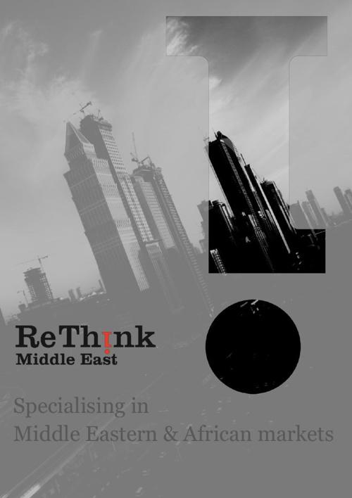 Rethink MEA_medt 444
