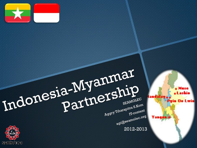 workshop partnership