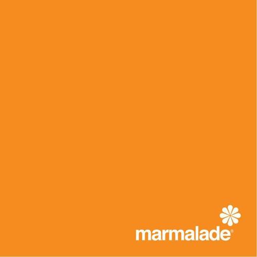 Marmalade FolioBook 200x200_APRIL_2014_V1_LoRes