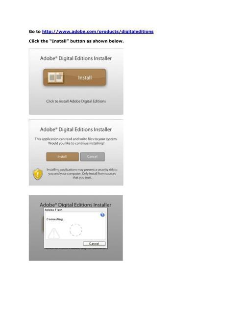 eBook_Instruction
