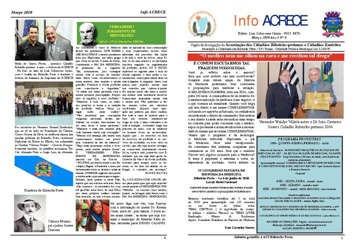 infoACRECE A1 N4
