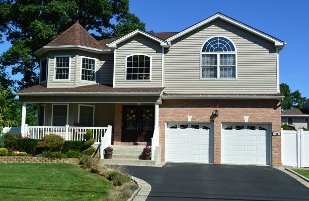 Massapequa Home for Sale