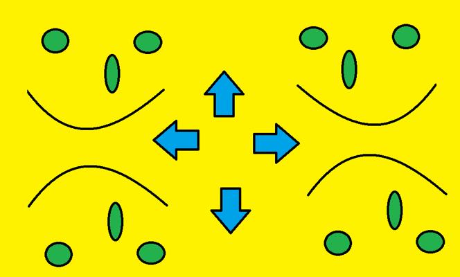 5.r-bojanje-crtezi3
