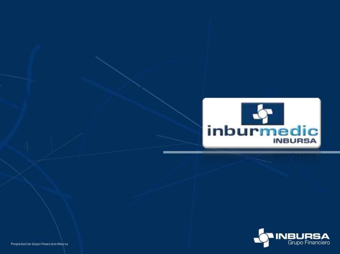 http://www.segurosinbursastarmedica.com/ SEGURO INBURMEDIC
