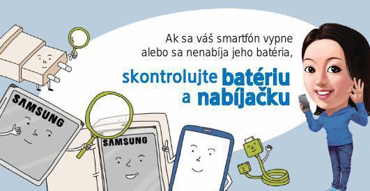 NDF Smartphone Battery_SK 07 web 250