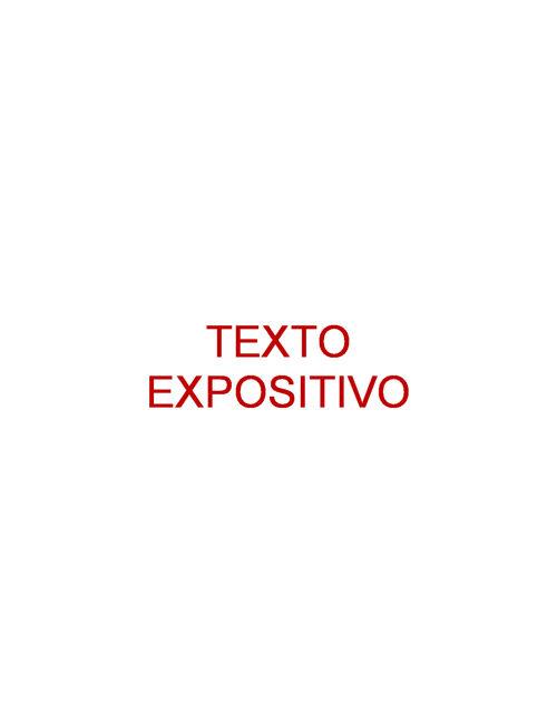 Blog Texto Expositivo