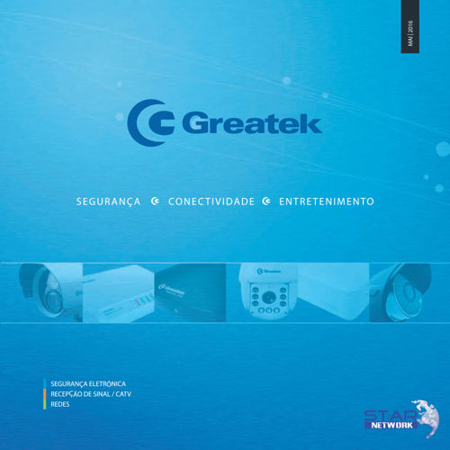 catalogo_greatek