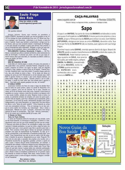 Edição 23 p14-16