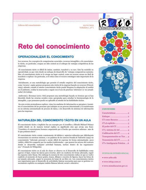 REVISTA-RETOS DEL CONOCIMIENTO