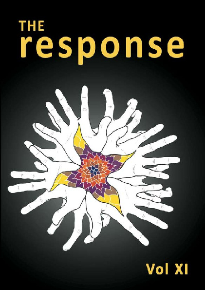 The Response Vol XI