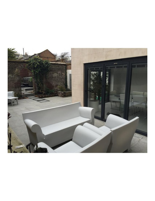 Extension services in Sussex