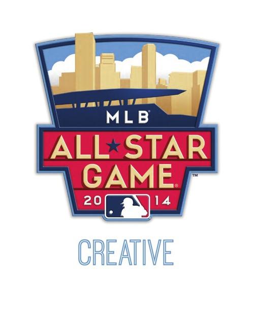 MLB-Creative