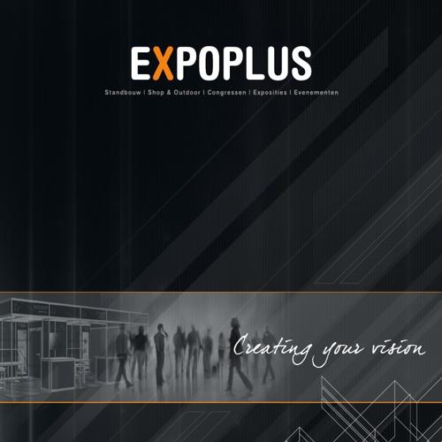 expoplus