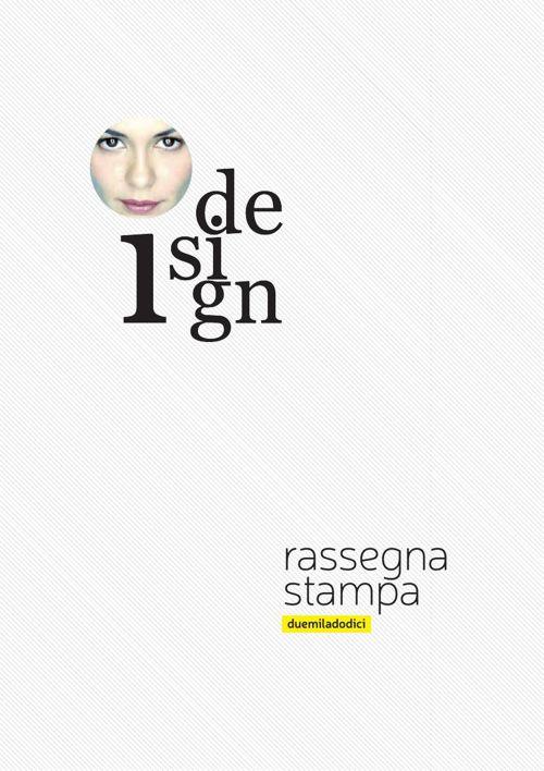 Rassegna_2012