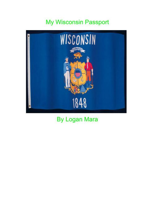 mywisconsinpassportlogan (1)