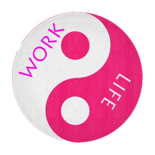 Work and Family Life Balance