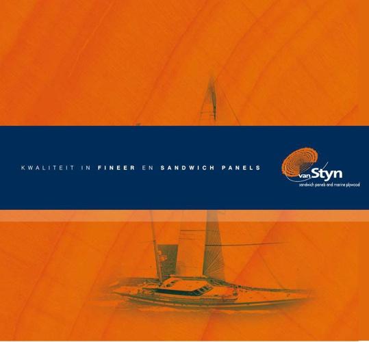 Van Styn NL