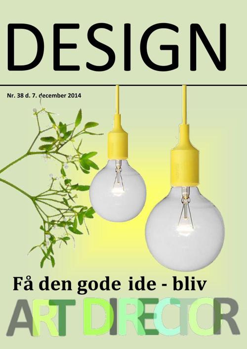 blad pdf