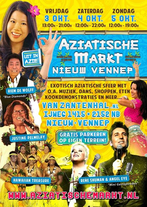 Aziatische-Markt-2014-Nieuw-Vennep