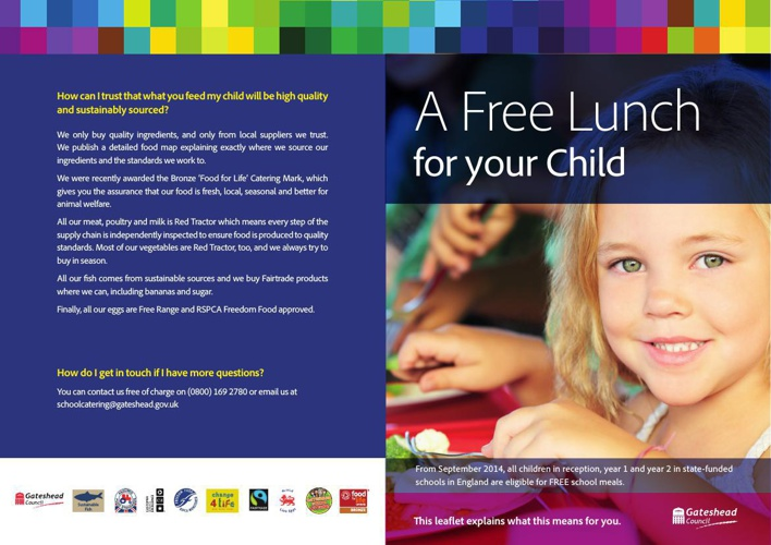 Free-school-meals-for-infants
