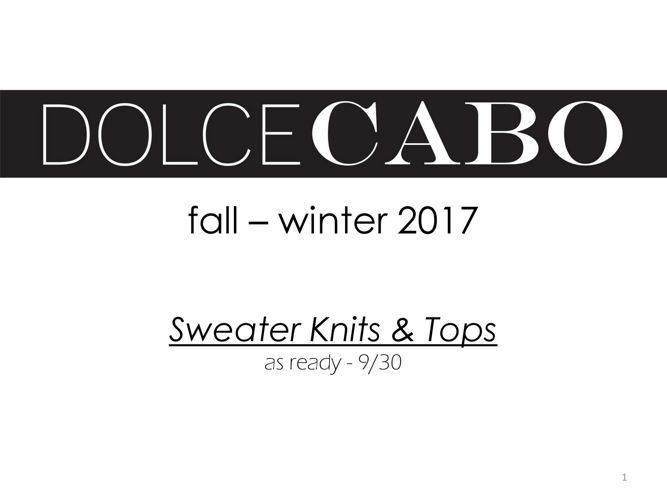 FALL SWEATER TOPS 2017 .