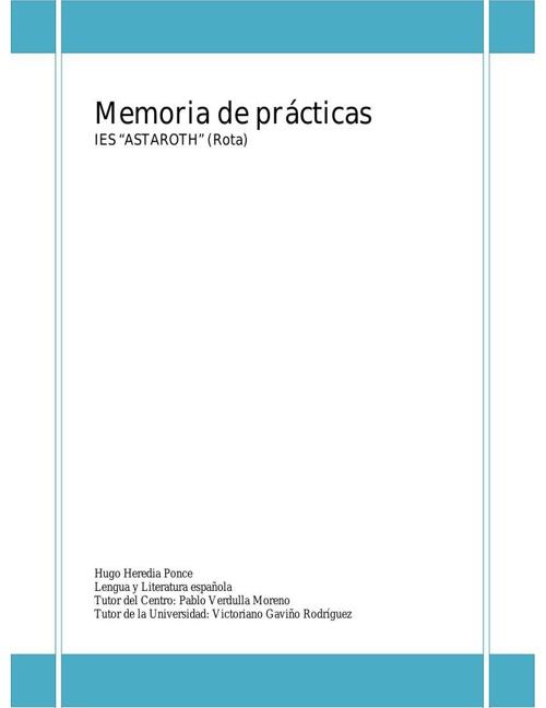 Memoriadepracticas