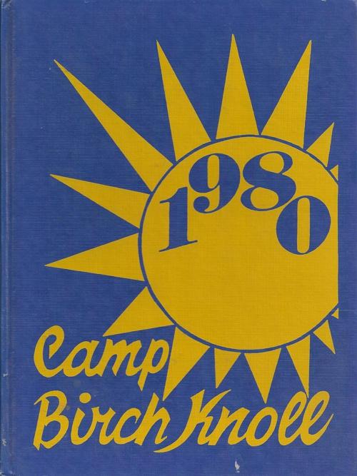 CBK 1980